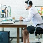 As Covid-19 Forces Millions Of Us To Work From Home, Which Are The Best Tools For The Job?