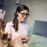 6 tools to help you work from home effectively